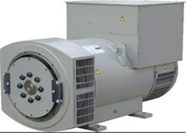 Trung Quốc 2 / 3 Pitch 12kw 12kva Single Phase Stamford AC Generators Self Excited 1800rpm nhà phân phối